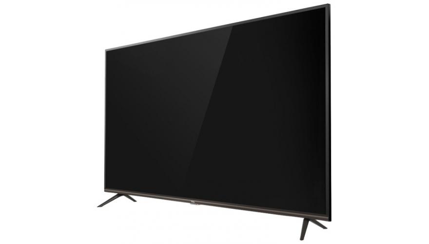 Телевизор TCL L43P8US 43″ (2019)