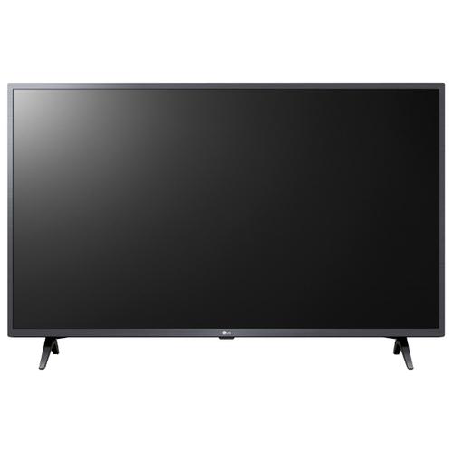 Телевизор LG 50UM7300 50″ (2019)
