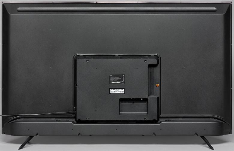 Телевизор Xiaomi Mi TV 4S 55 T2 54.6″ (2019)