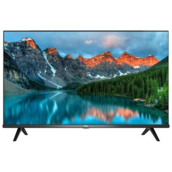 TCL L40S60A 40""