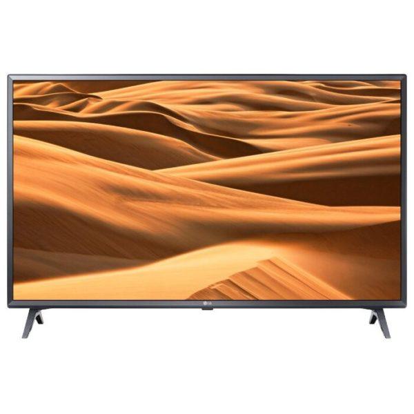 Телевизор LG 49UM7300 49″ (2019)
