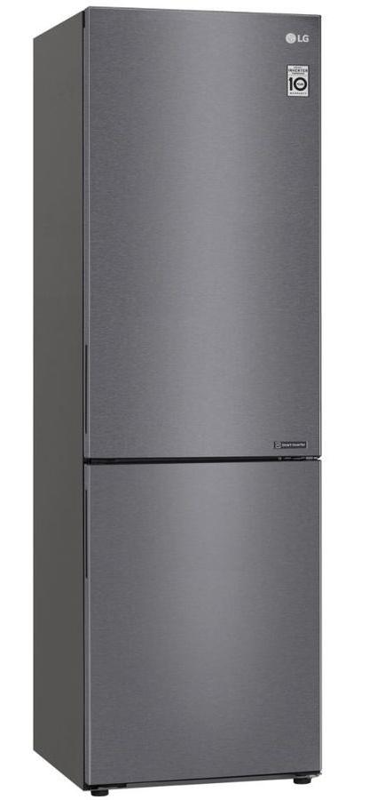 Холодильник LG DoorCooling+ GA-B459 CLCL