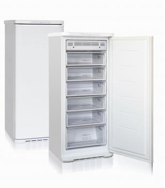 Морозильник Бирюса 646SN