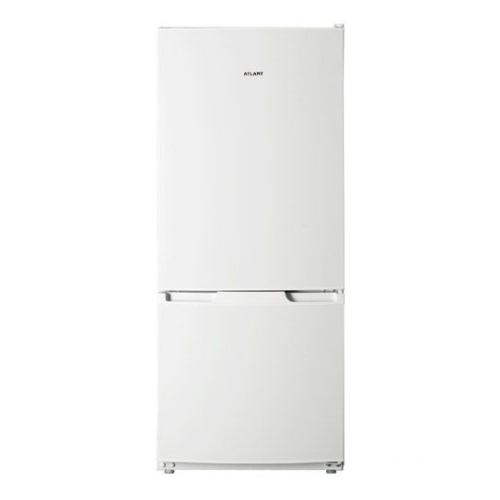 Холодильник ATLANT ХМ 4708-100