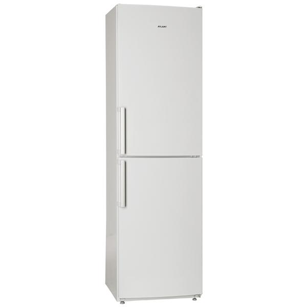 Холодильник ATLANT ХМ 4425-000 N