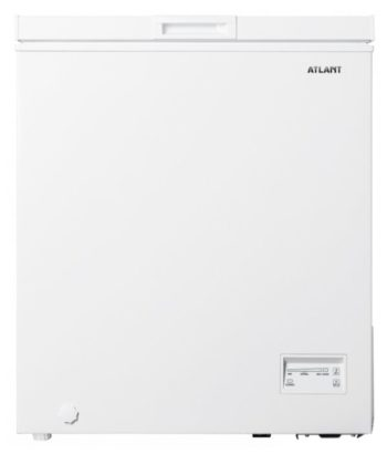 ATLANT М 8014-100
