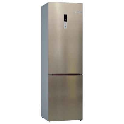 Холодильник Bosch KGE39XG2AR