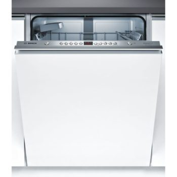Bosch SMV45IX01R
