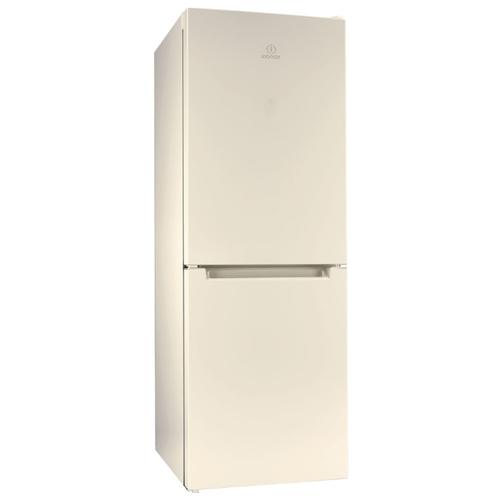 Холодильник Indesit DS 4160 E