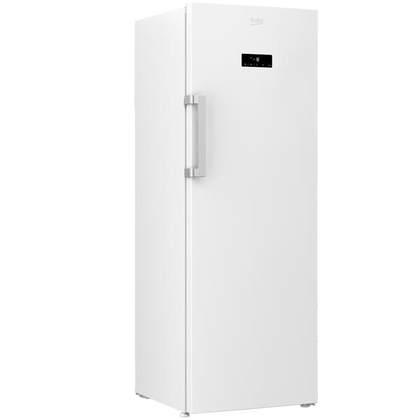 Морозильник BEKO RFNK 290E23 W