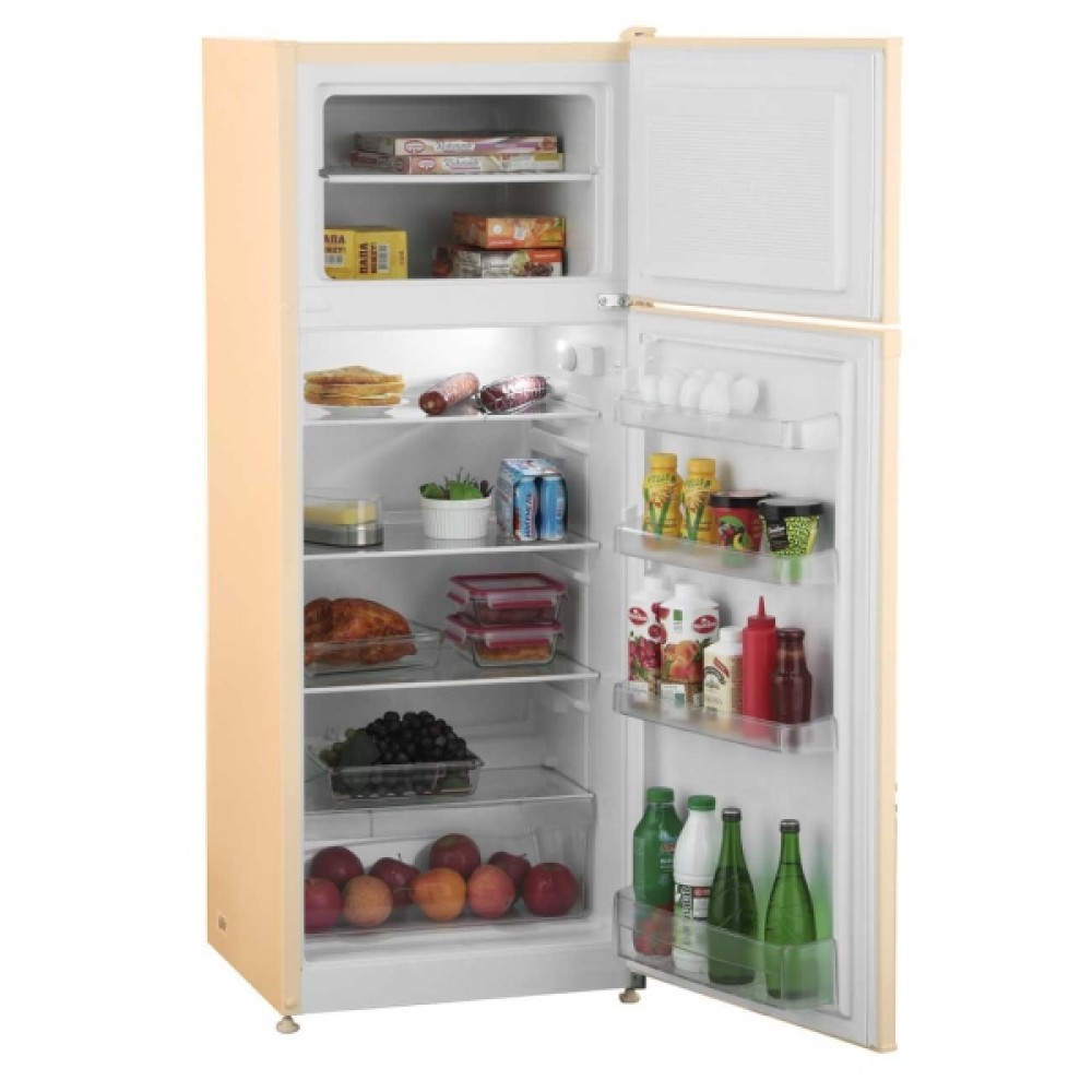 Холодильник NORDFROST CX 341-732