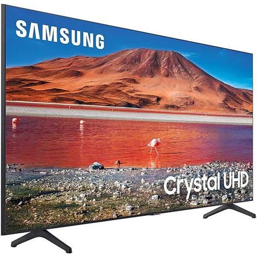 Телевизор Samsung UE43TU7100U 43″