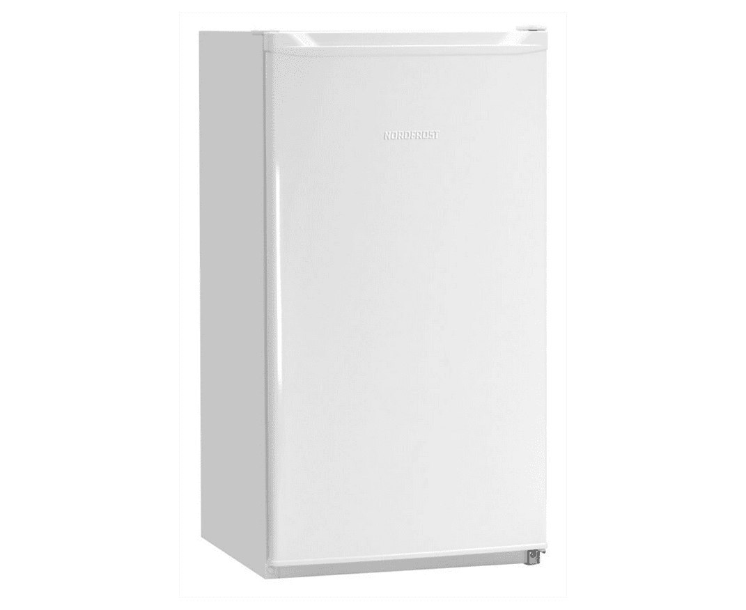Холодильник NORDFROST NR 247-032