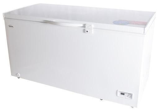 Морозильный ларь RENOVA FC-520