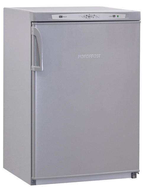 Морозильник NORDFROST DF 159NF ISP