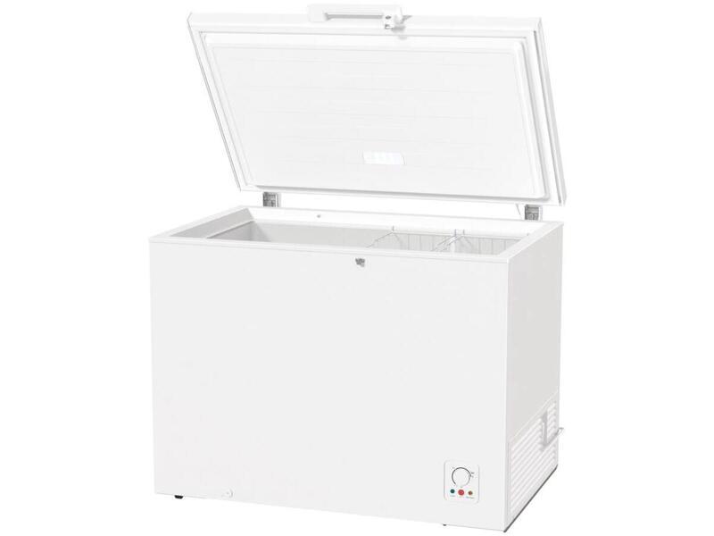 Морозильный ларь Gorenje FH301CW