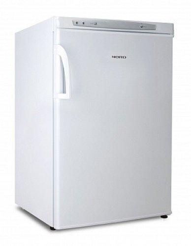 Морозильник NORDFROST DF 159NF WSP
