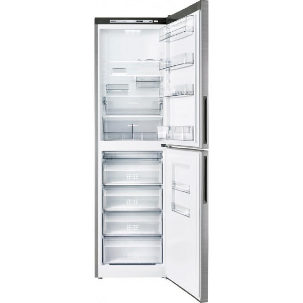 Холодильник ATLANT ХМ 4625-141