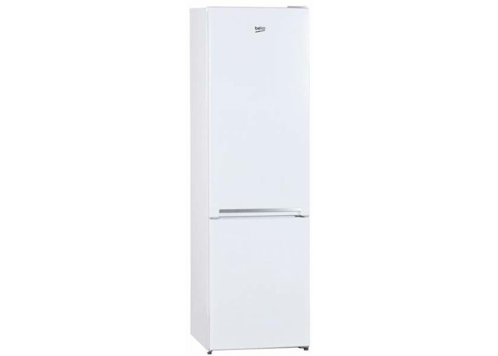 Холодильник Beko CSKW 310M20 W