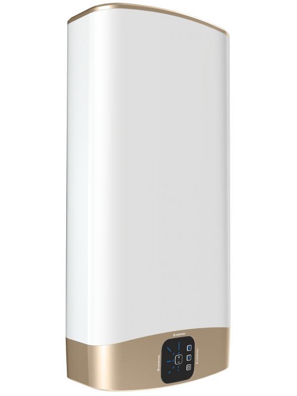 Накопительный электрический водонагреватель Ariston ABS VLS EVO PW 100 D