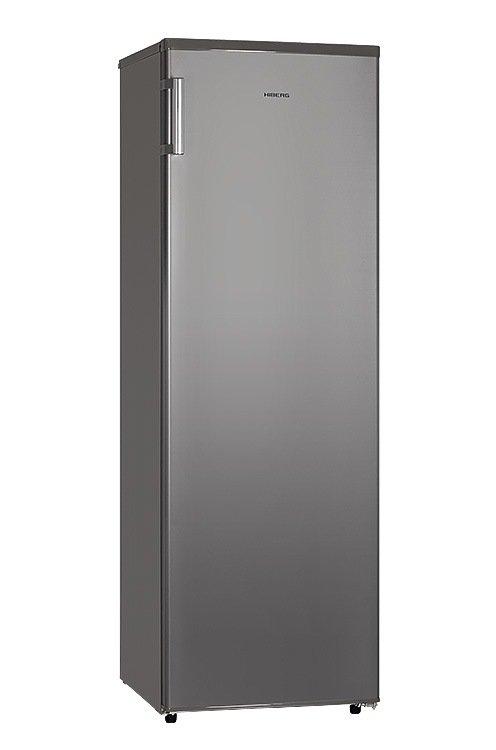 Морозильник HIBERG FR-25 NFS