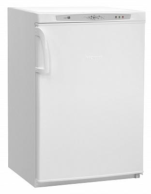Морозильник NORDFROST DF 159 WSP