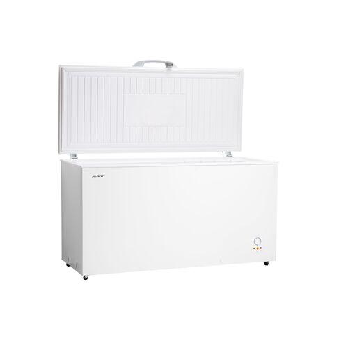 Морозильный ларь AVEX CF 510