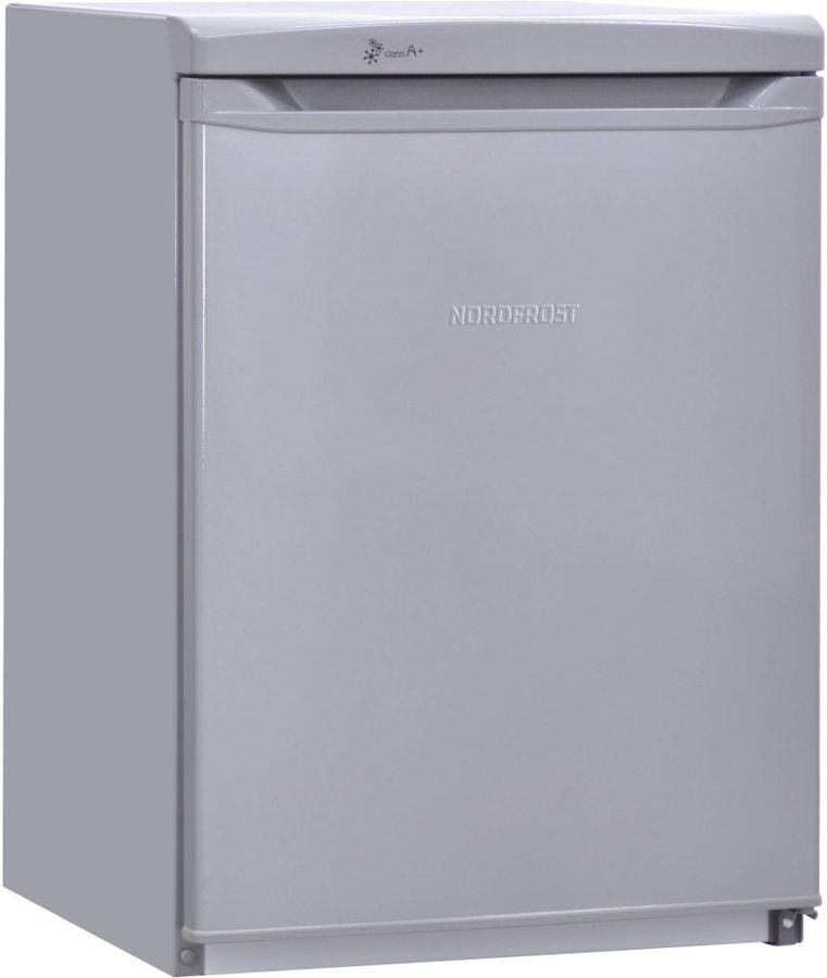 Морозильник NORDFROST DF 156 IAP