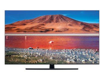 """Samsung UE75TU7500U 75"""" (2020)"""