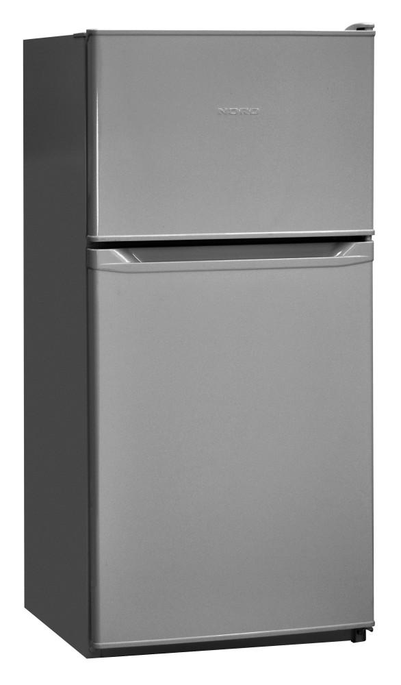Холодильник NORDFROST NRT 143-332