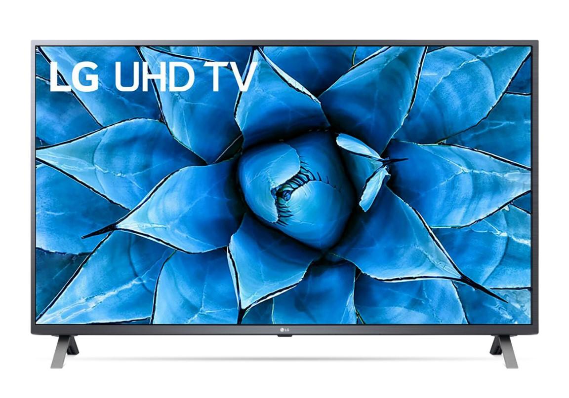 Телевизор LG 50UN73506LB 50″ (2020)