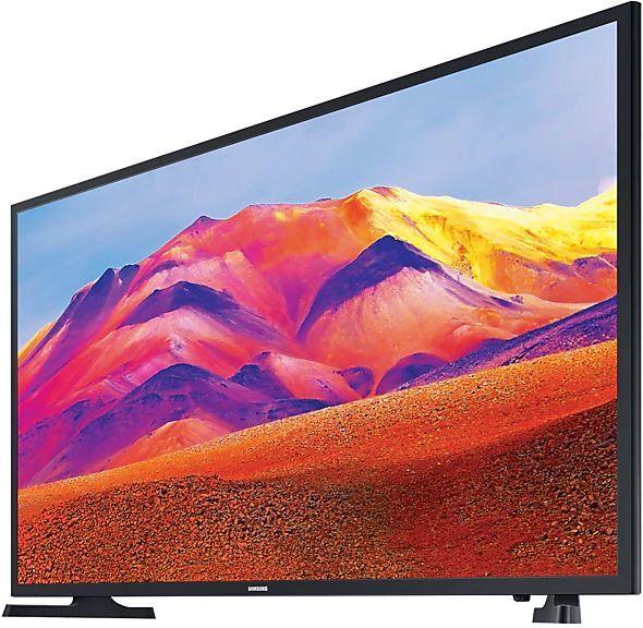 Телевизор Samsung UE32T5300AU 32″ (2020)