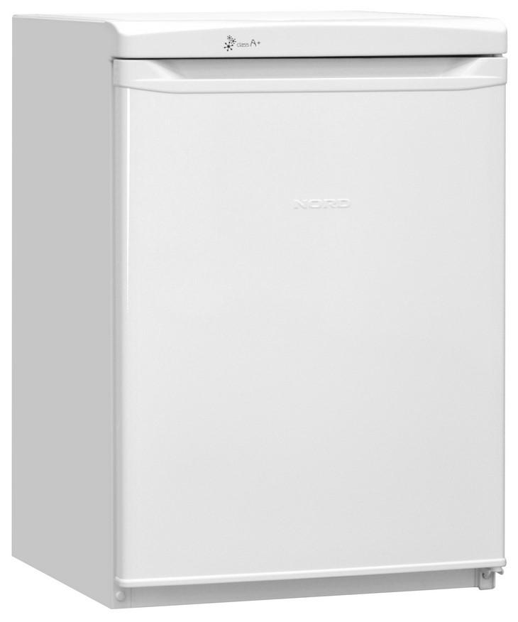 Морозильник NORDFROST DF 156 WAP