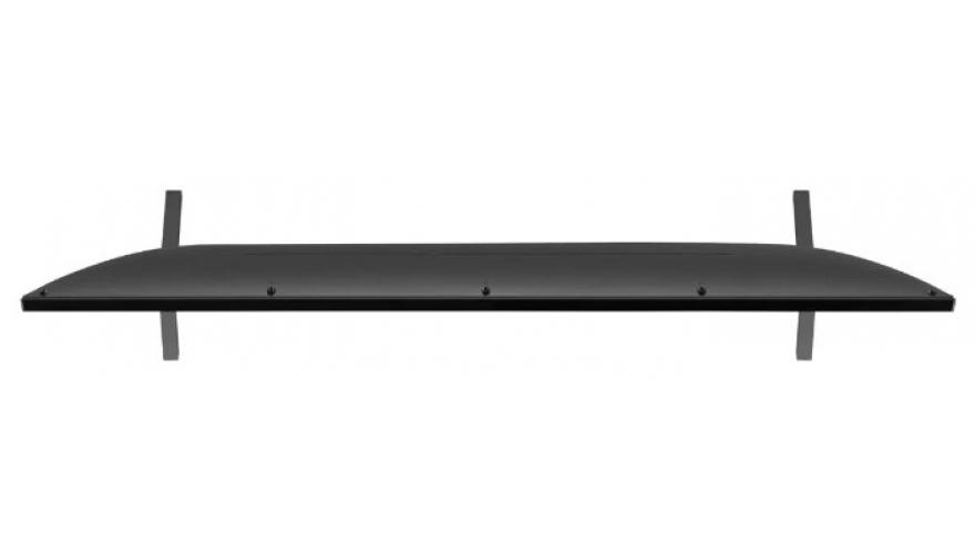 Телевизор LG 55UN73006LA 55″ (2020), черный