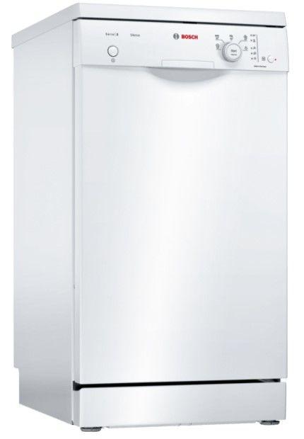Посудомоечная машина Bosch SPS 25DW03 R