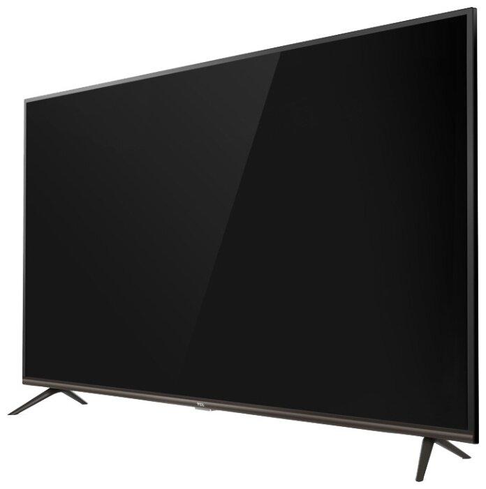 Телевизор TCL L55P8US 55″ (2019)