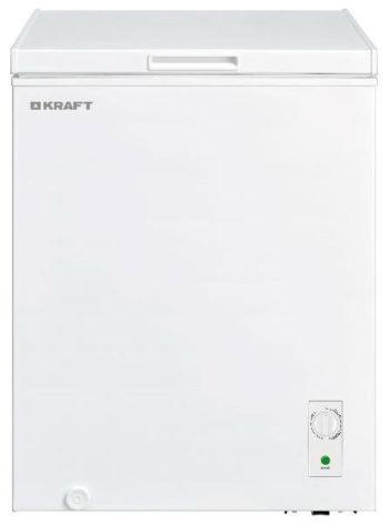 Kraft BD(W)-152 QX