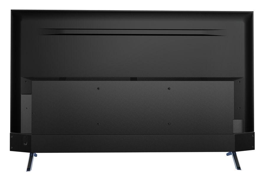 Телевизор QLED TCL 50C717 50″ (2020)