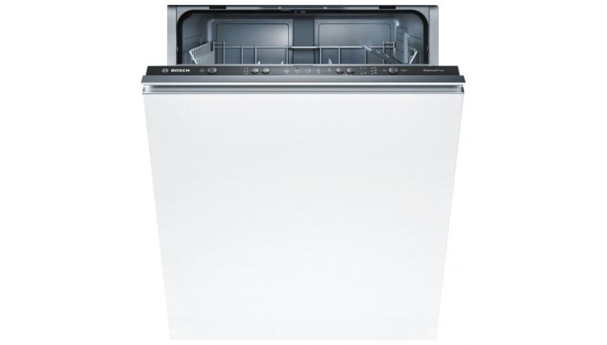 Посудомоечная машина Bosch SMV25AX03R