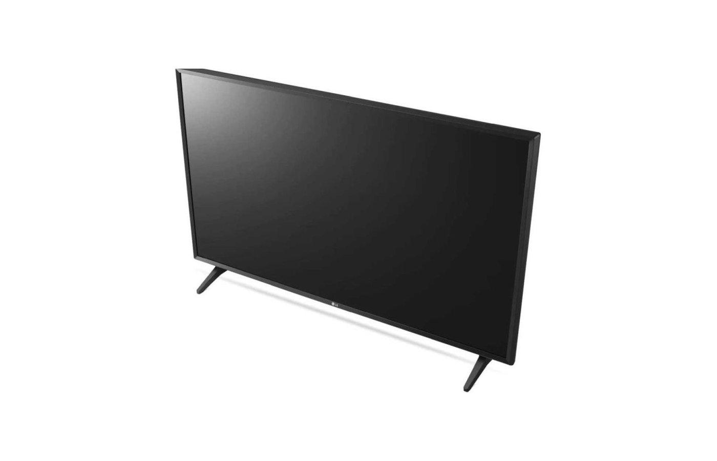 Телевизор LG 49UM7020 49″ (2020)