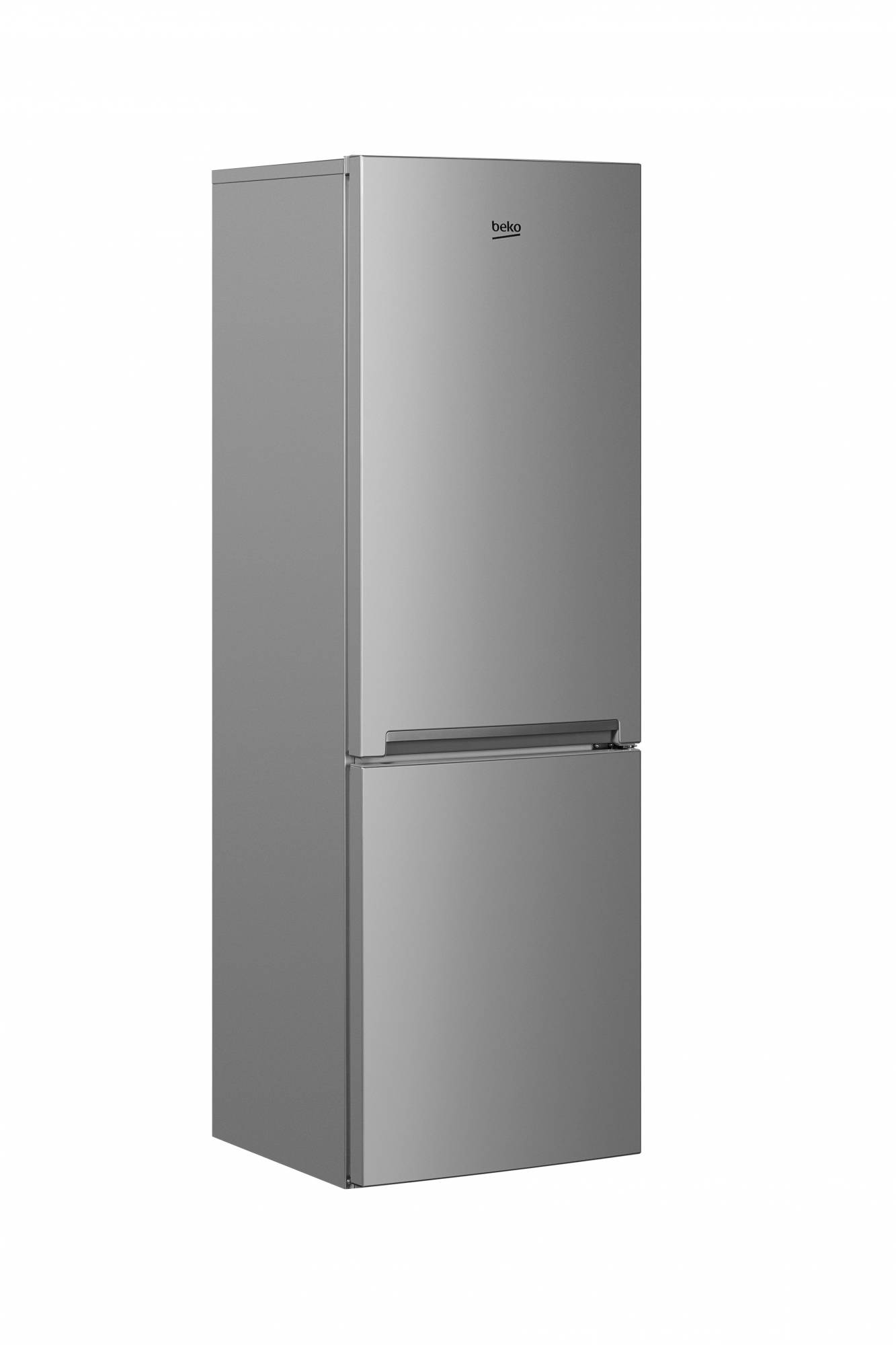 Холодильник Beko RCNK 270K20 S