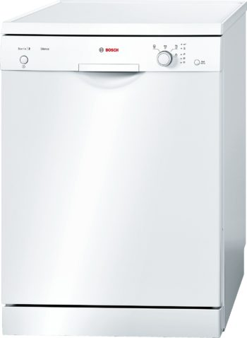Bosch SMS24AW00R