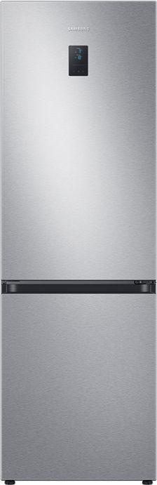 Холодильник Samsung RB34T670FSA/WT