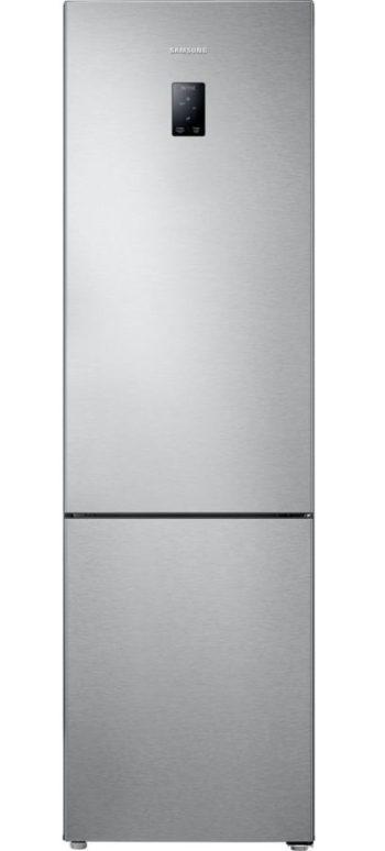 Samsung RB37A52N0SA/WT