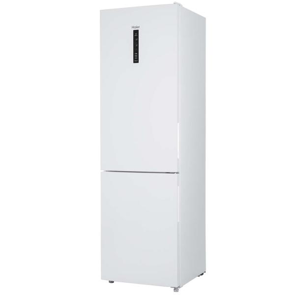 Холодильник Haier CEF537AWG