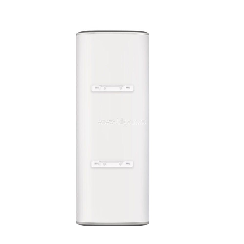 Накопительный электрический водонагреватель Electrolux EWH 100 Major LZR 2
