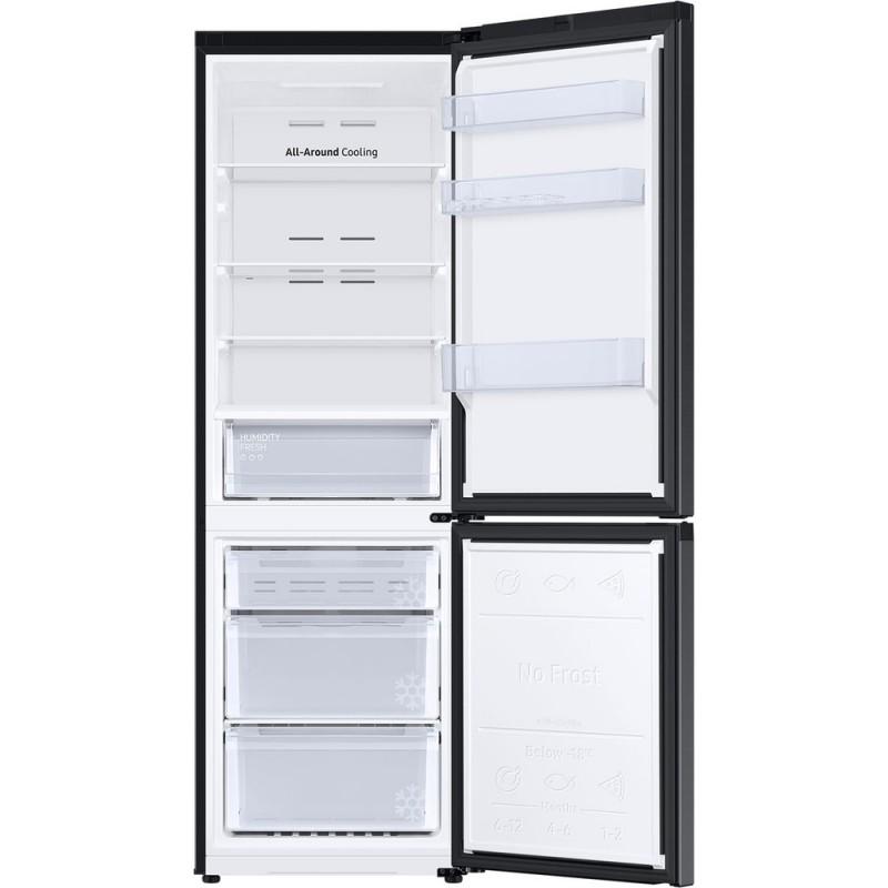 Холодильник Samsung RB34T670FBN