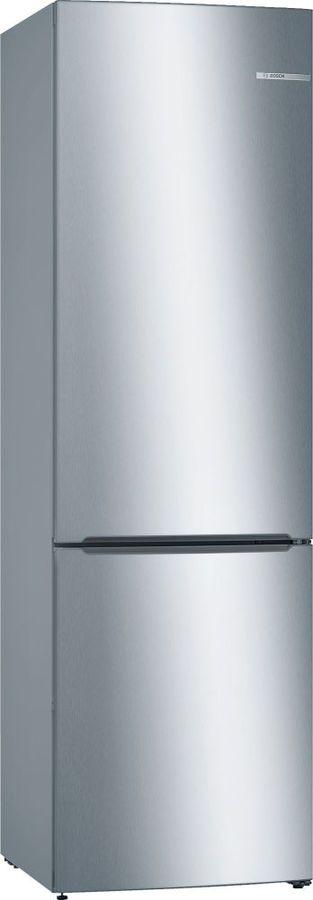 Bosch KGV39XL22R