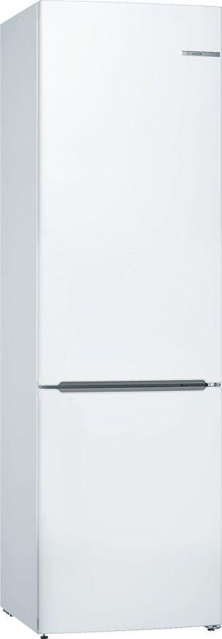 Bosch KGV39XW22R