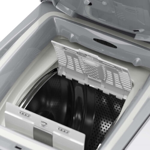 Стиральная машина Haier RTXS G382TM/1